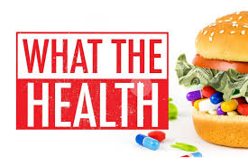 whatthehealth